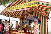 第兩百六十四期   台北艋舺廣敬堂往台南西羅殿謁祖進香:DSC_0007.JPG
