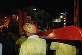 第兩百七十四期   屏東東港東隆宮歲次己丑年科迎王平安祭:DSC_0040.JPG
