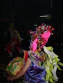 第一百五十二期   屏東市全興會吳府千歲巡爐下遶夜境:DSCN0976.JPG