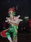 第一百五十二期   屏東市全興會吳府千歲巡爐下遶夜境:DSCN0977.JPG
