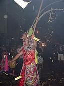第一百五十二期   屏東市全興會吳府千歲巡爐下遶夜境:DSCN0978.JPG