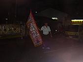 第二十期   萬丹元宵節繞境(第一天:DSCN3577