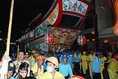 第兩百七十四期   屏東東港東隆宮歲次己丑年科迎王平安祭:DSC_0053.JPG