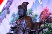 第兩百六十四期   台北艋舺廣敬堂往台南西羅殿謁祖進香:DSC_0011.JPG