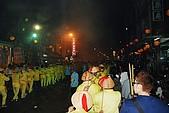 第兩百七十四期   屏東東港東隆宮歲次己丑年科迎王平安祭:DSC_0054.JPG