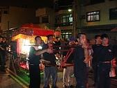 第一百五十二期   屏東市全興會吳府千歲巡爐下遶夜境:DSCN0980.JPG