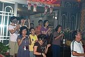 第兩百七十四期   屏東東港東隆宮歲次己丑年科迎王平安祭:DSC_0056.JPG