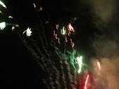 第九十四期   屏東市明鳳宮天上聖母煙火秀&進香回駕安座:DSCN1342.JPG