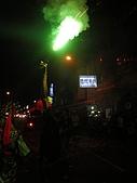 第一百五十二期   屏東市全興會吳府千歲巡爐下遶夜境:DSCN0981.JPG