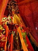 第一百五十二期   屏東市全興會吳府千歲巡爐下遶夜境:DSCN0982.JPG