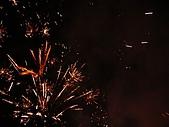 第九十四期   屏東市明鳳宮天上聖母煙火秀&進香回駕安座:DSCN1351.JPG