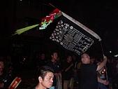 第一百五十二期   屏東市全興會吳府千歲巡爐下遶夜境:DSCN0984.JPG