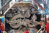 第兩百六十一期   屏東市東石徐府廟進香回駕遶境 :DSC_0044.JPG