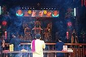 第兩百六十四期   台北艋舺廣敬堂往台南西羅殿謁祖進香:DSC_0022.JPG
