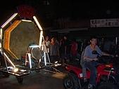 第一百五十二期   屏東市全興會吳府千歲巡爐下遶夜境:DSCN0987.JPG
