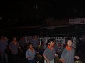 第一百五十二期   屏東市全興會吳府千歲巡爐下遶夜境:DSCN0988.JPG