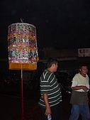 第一百五十二期   屏東市全興會吳府千歲巡爐下遶夜境:DSCN0989.JPG