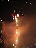 第一百五十二期   屏東市全興會吳府千歲巡爐下遶夜境:DSCN0991.JPG