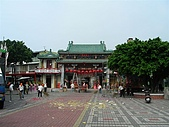 第一百零一期   屏東市公館天后宮天上聖母平安繞境:DSCN1751.JPG
