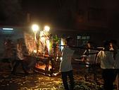 第一百五十二期   屏東市全興會吳府千歲巡爐下遶夜境:DSCN0995.JPG