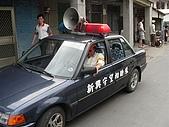 第一百零一期   屏東市公館天后宮天上聖母平安繞境:DSCN1755.JPG