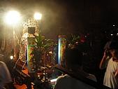 第一百五十二期   屏東市全興會吳府千歲巡爐下遶夜境:DSCN0996.JPG