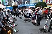 第兩百六十一期   屏東市東石徐府廟進香回駕遶境 :DSC_0046.JPG