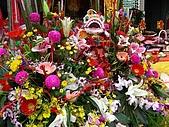 第一百零一期   屏東市公館天后宮天上聖母平安繞境:DSCN1758.JPG