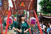 第兩百五十八期   屏東市海豐霹靂宮雷聲普化天尊進香回駕:DSC_0001.JPG