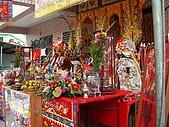 第一百零一期   屏東市公館天后宮天上聖母平安繞境:DSCN1761.JPG