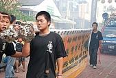 第兩百六十四期   台南永康聖王殿往台南西羅殿進香:DSC_0117.JPG