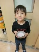 Cooking Class:CIMG1457.JPG
