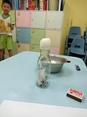 Science Class:CIMG2706.JPG