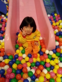 Outing:20121228_110345