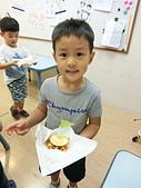 Cooking Class:CIMG5564.JPG