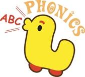 BLOG背景用:phonics (2).jpg
