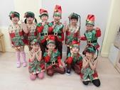 聖誕節活動服裝照:SAM_4373.JPG