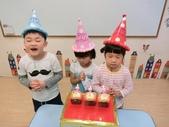 107慶生活動:CIMG4057.JPG