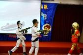 畢業典禮活動:DSC08076.JPG