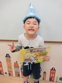 107慶生活動:CIMG4071.JPG