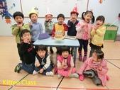 105慶生活動:CIMG6656.JPG
