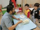 Cooking Class:CIMG8850.JPG