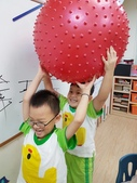 中文課程:1535448597465.jpg
