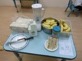 Cooking Class:CIMG3928.JPG