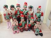 聖誕節活動服裝照:SAM_4376.JPG
