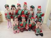 聖誕節活動服裝照:SAM_4372.JPG