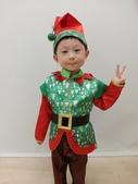 聖誕節活動服裝照:SAM_4188.JPG