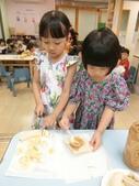 Cooking Class:CIMG3943.JPG