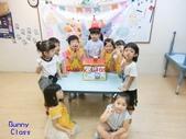 108慶生活動:CIMG9205.JPG