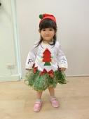 聖誕節活動服裝照:CIMG0743.JPG